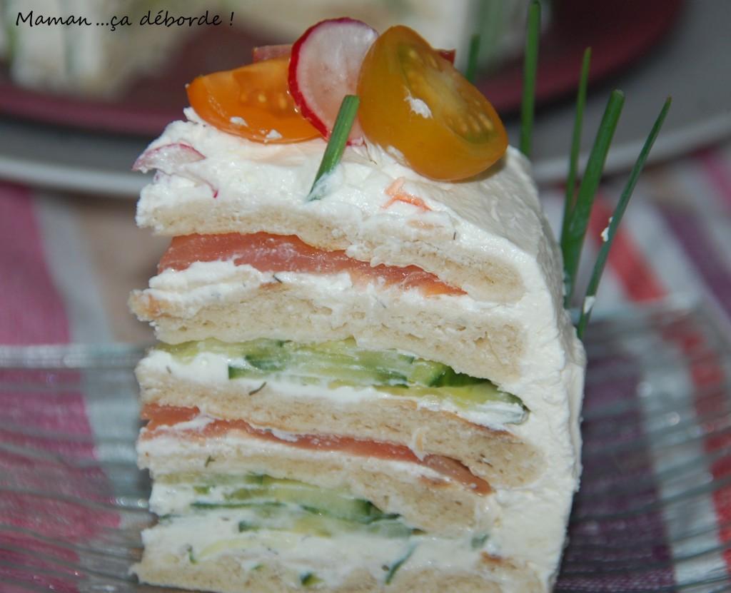 Gâteau sandwich3