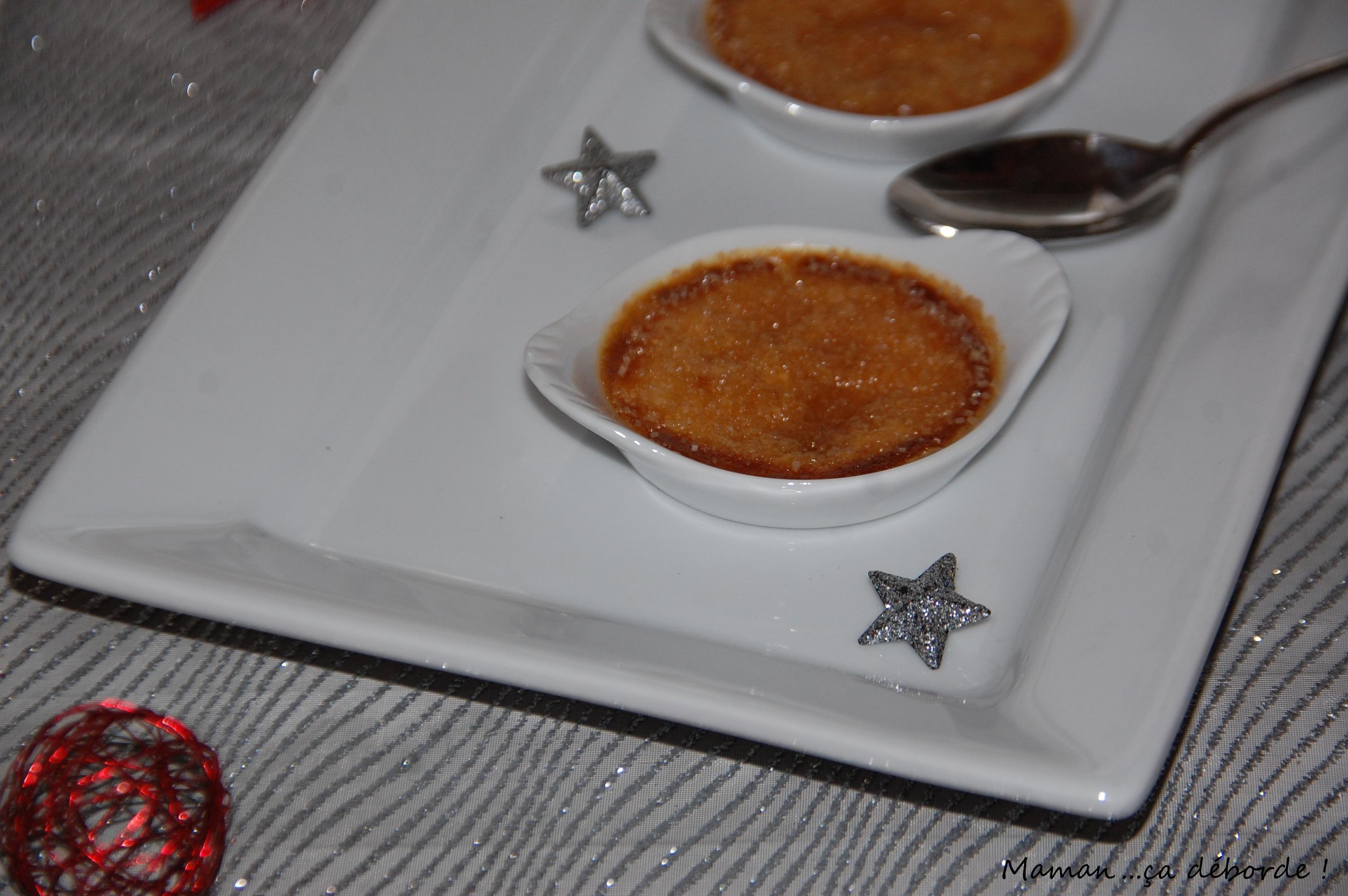 cr me br l e au foie gras maman a d borde. Black Bedroom Furniture Sets. Home Design Ideas
