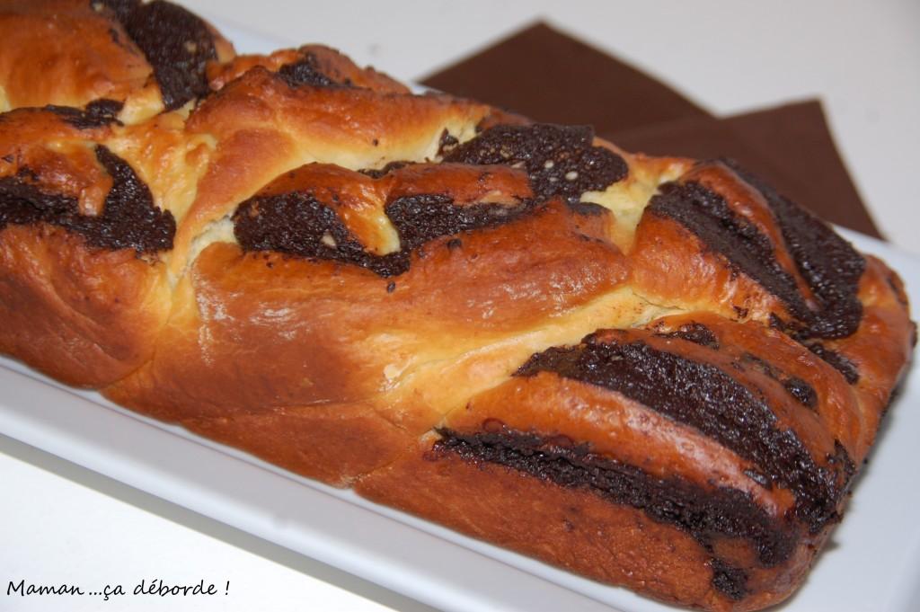 Krantz cake