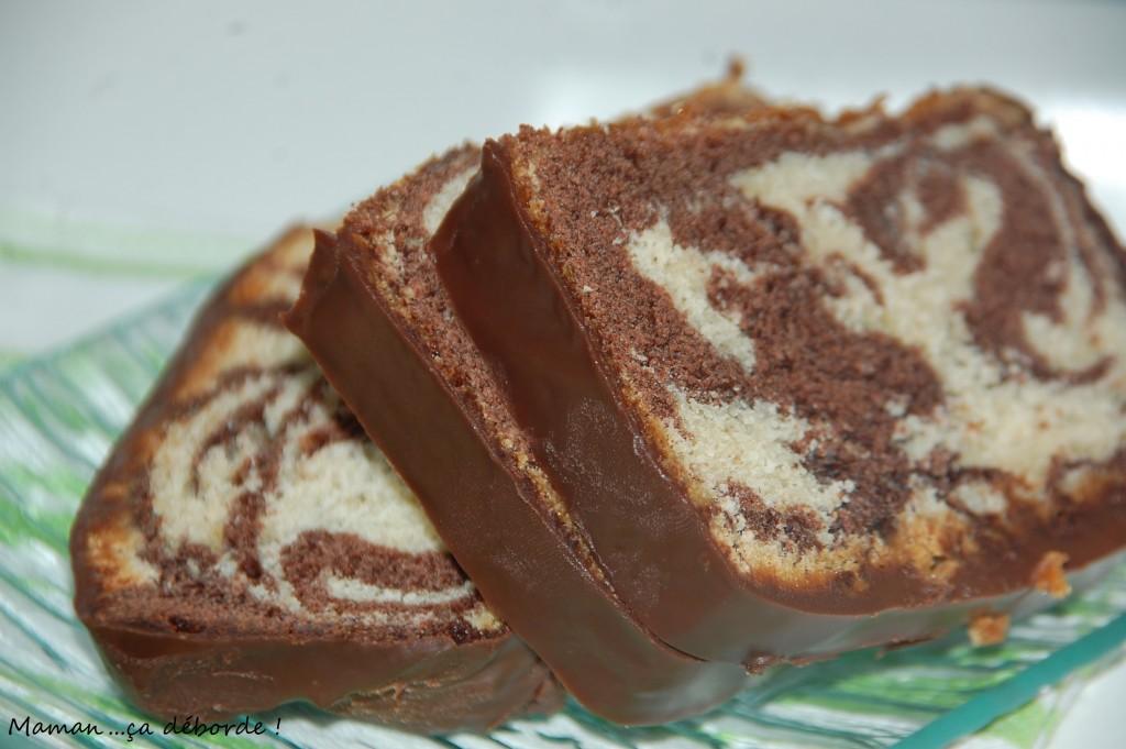 cake marbre0