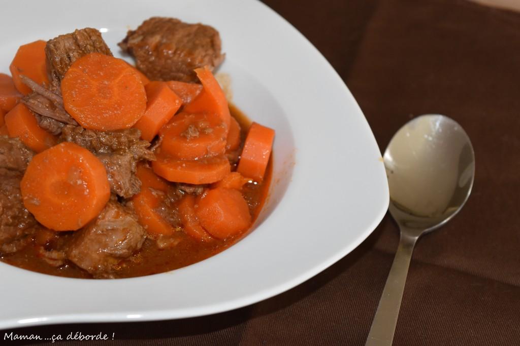 Boeuf aux carottes3