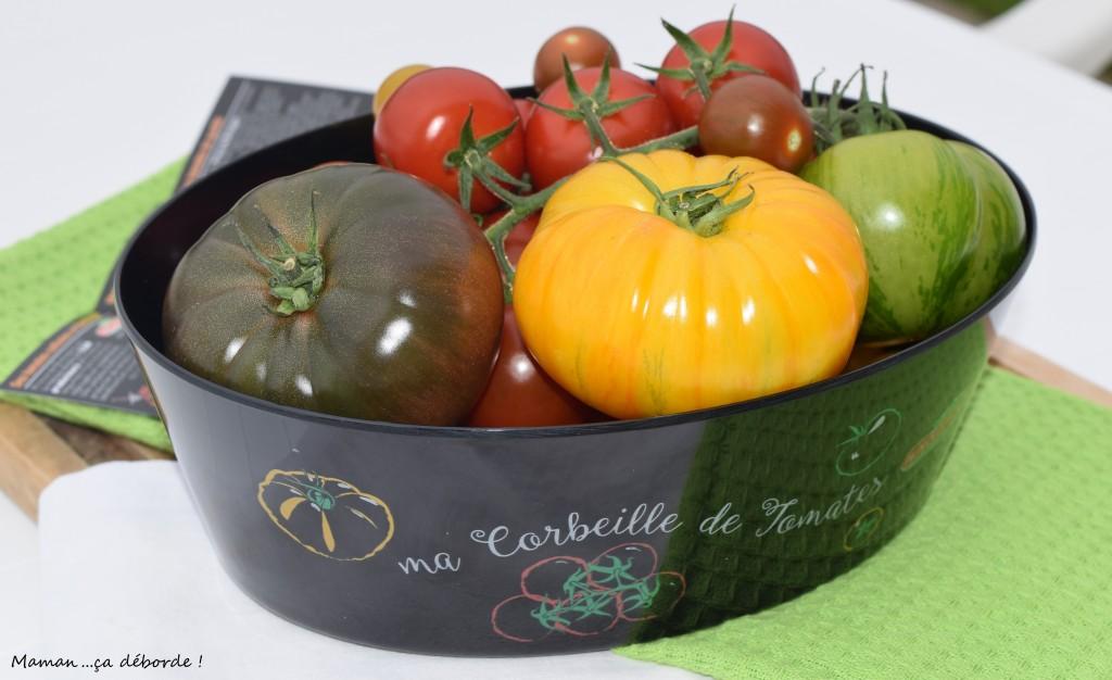 Ma Corbeille de Tomates - Prince de Bretagne3