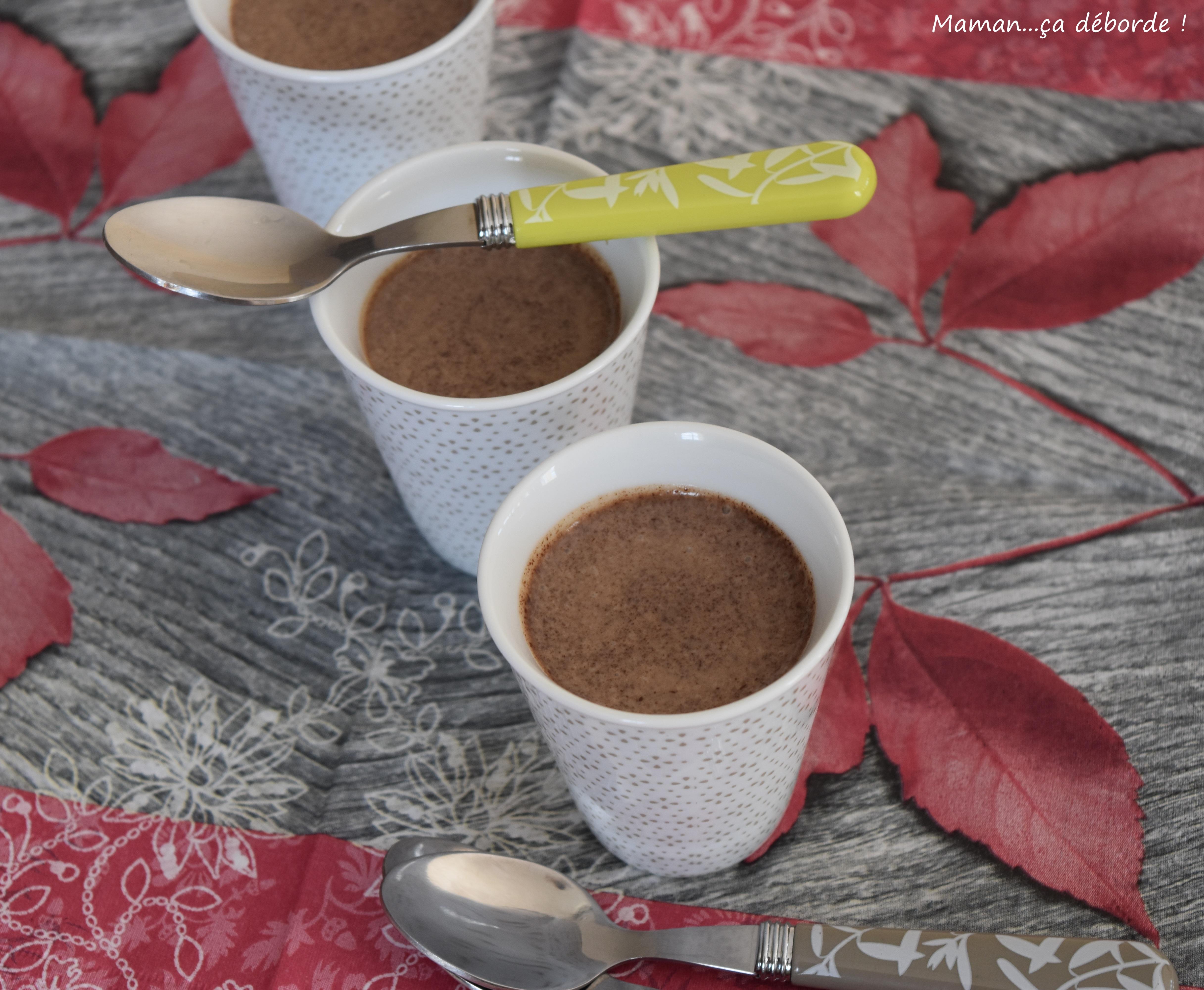 petit-suisse-au-chocolat3