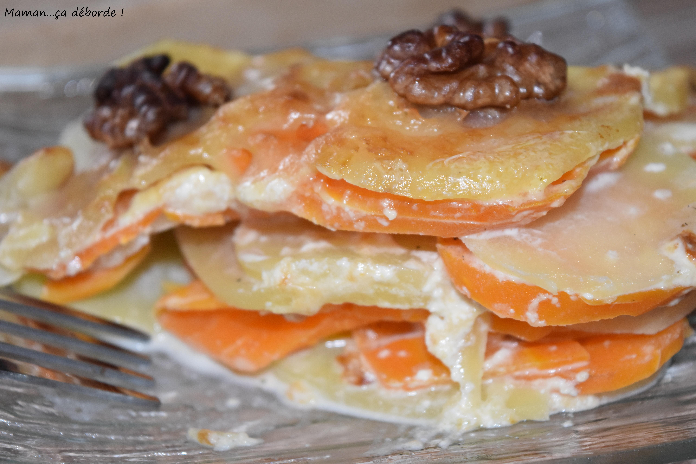 gratin-pommes-de-terre-carottes-et-noix7