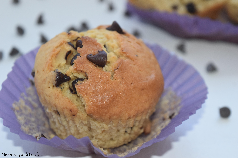 muffins-pepites-de-chocolat-et-lait-ribot4