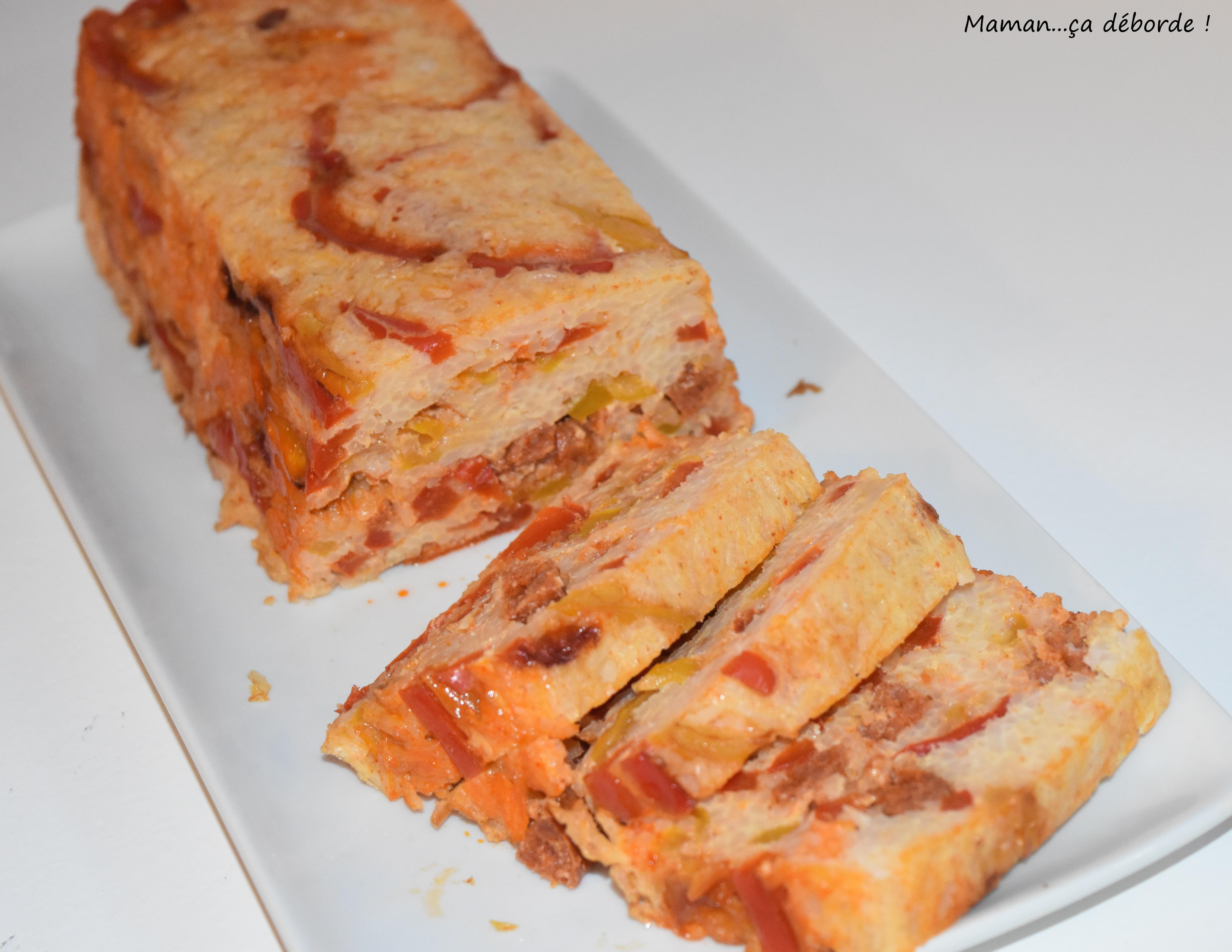terrine-de-riz-aux-poivrons-et-chorizo3