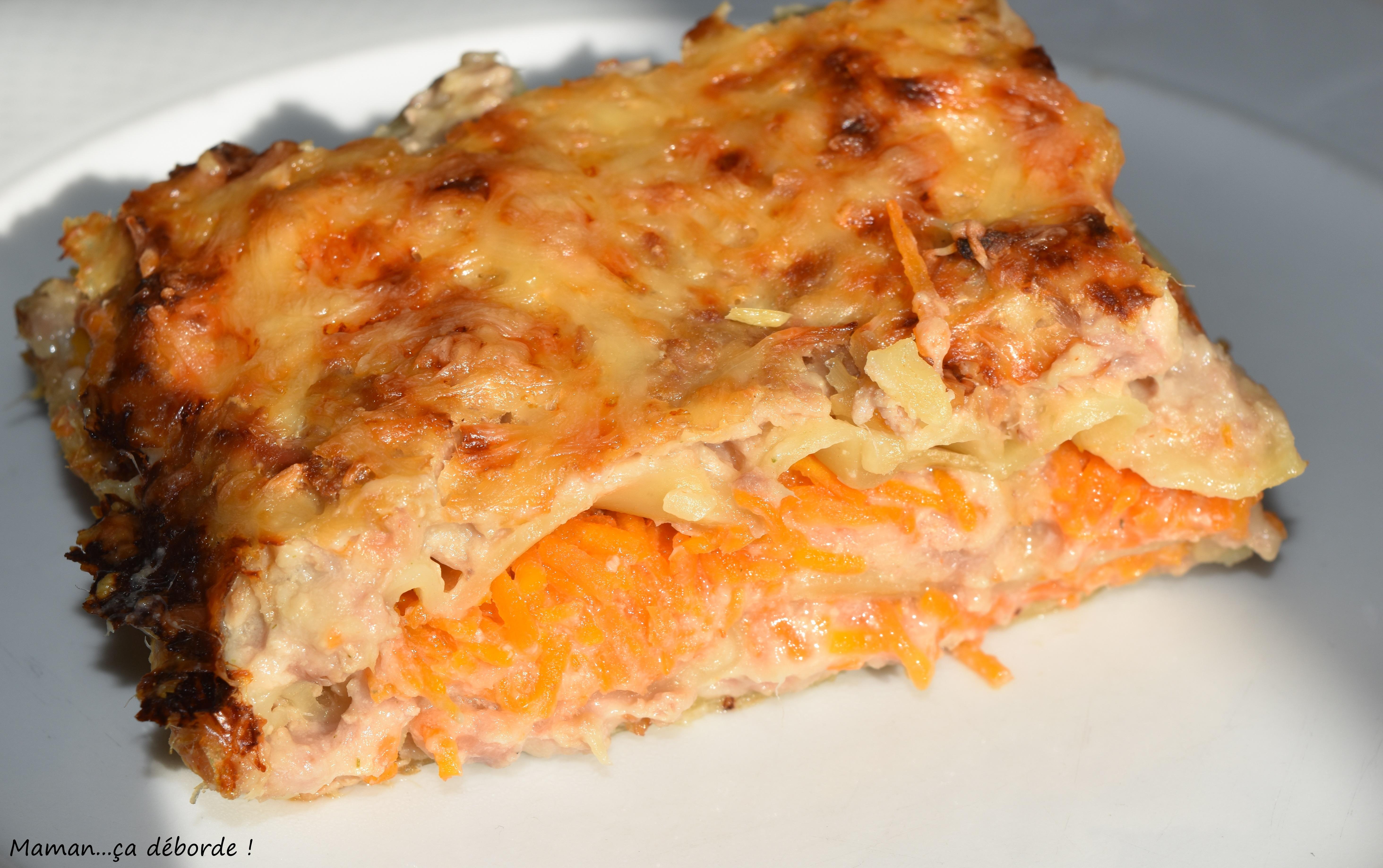 lasagnes-thon-carotte1