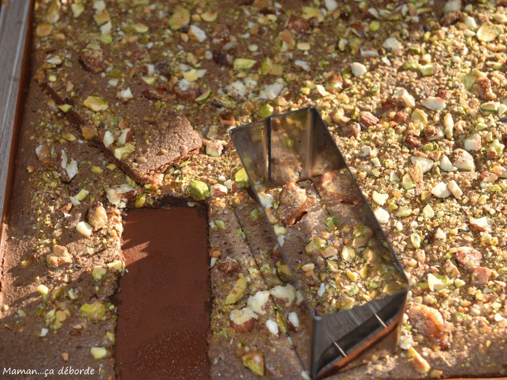 mini-buches-au-chocolat3