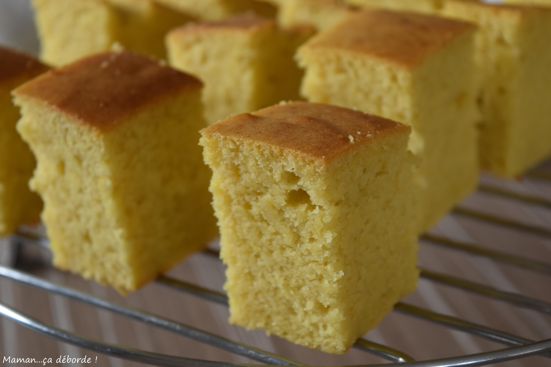 pain-de-mais-cornbread2