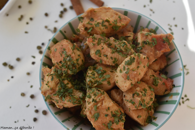 poulet-balti4