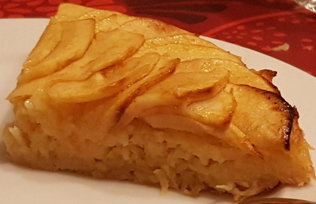 tarte-aux-pommes-sans-pate