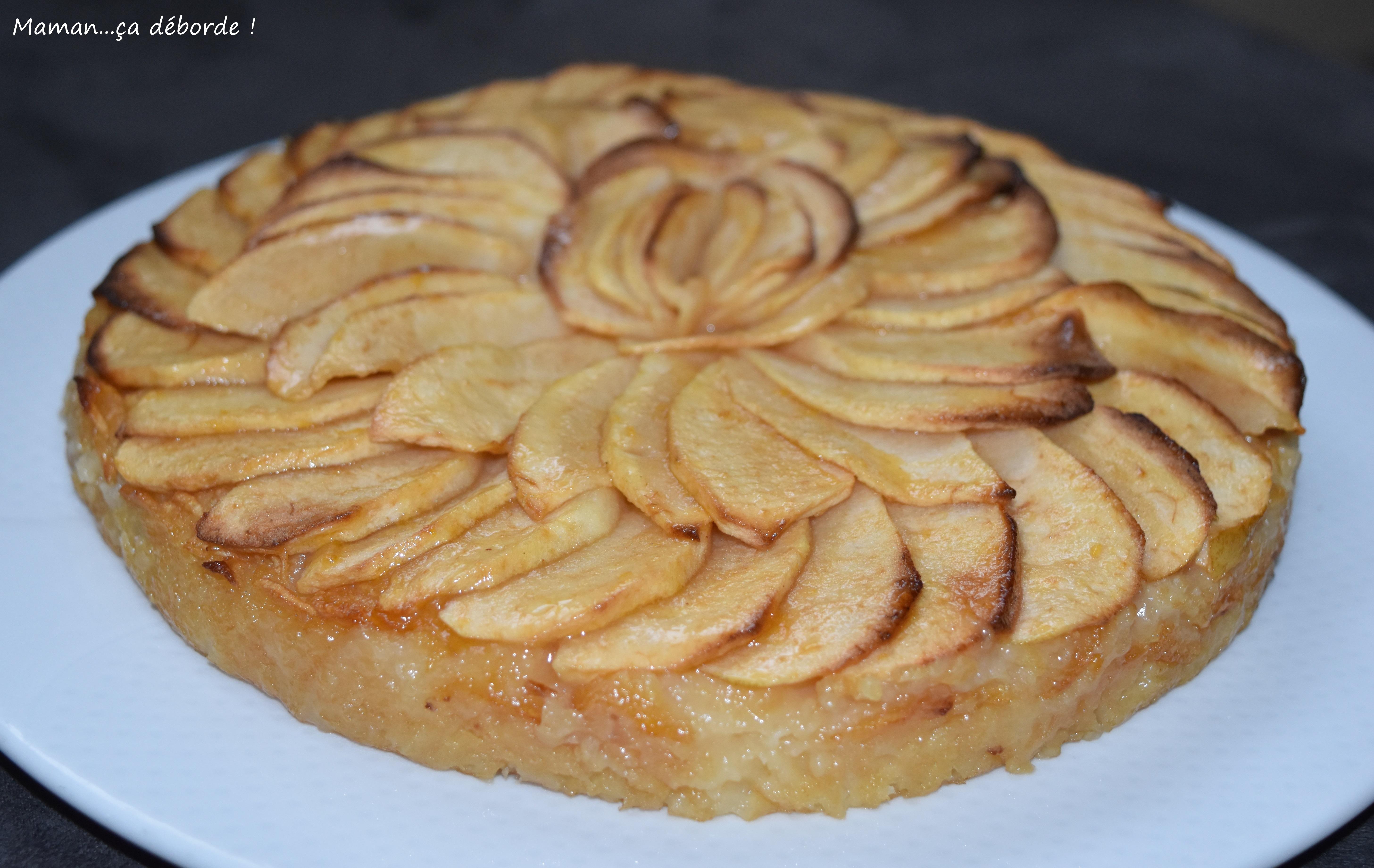 tarte-aux-pommes-sans-pate4