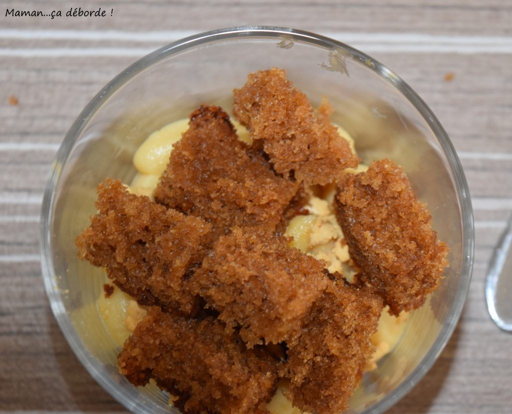 foret-meringuee-100-caramel6