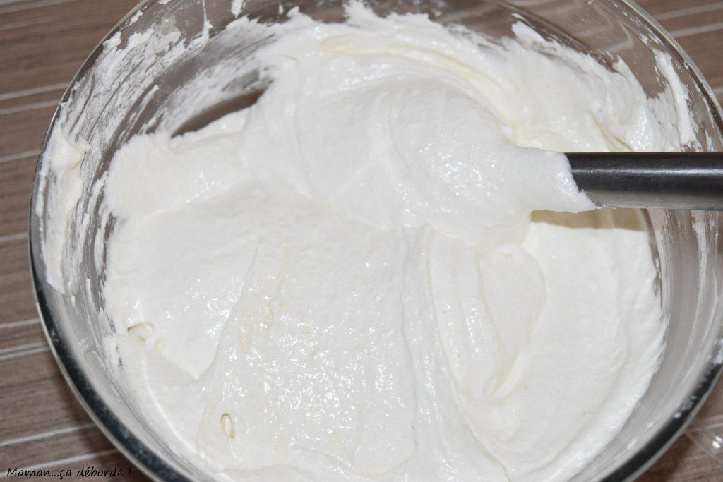macarons-au-roquefort
