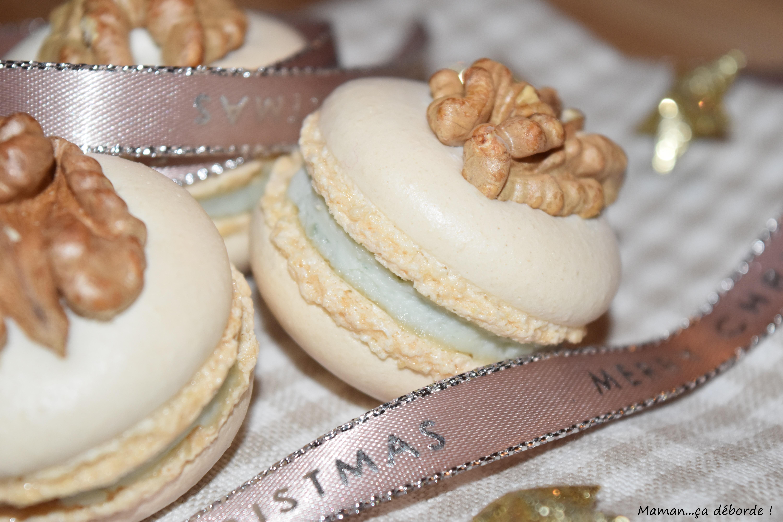 macarons-au-roquefort5