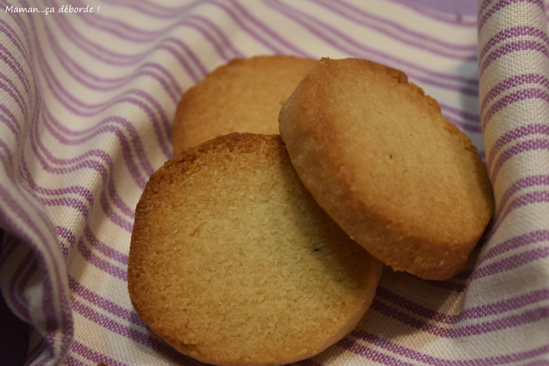macarons-damiens4