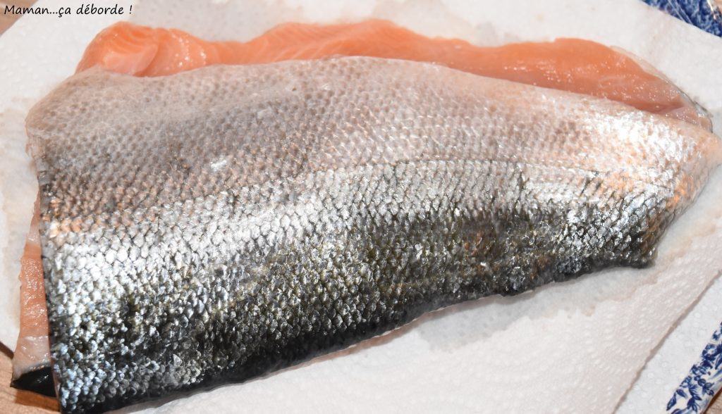 saumon-gravlax4