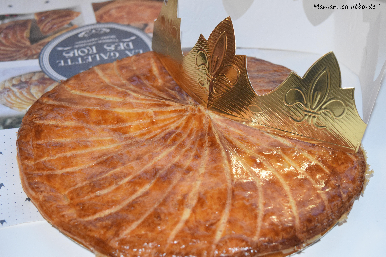 galette-des-rois-allegee1