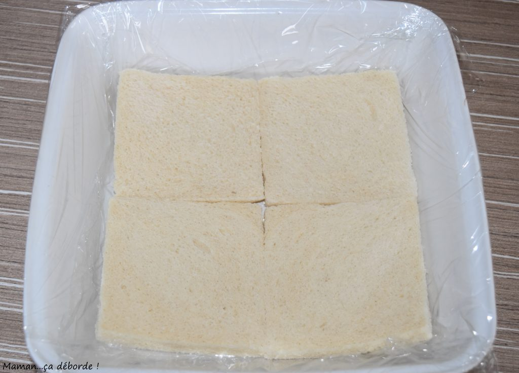 gratin-de-thon-au-persil