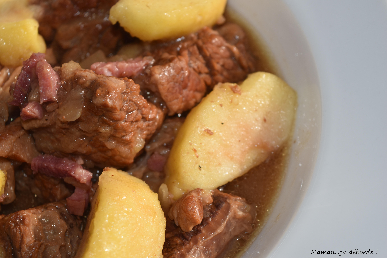 mijote-de-boeuf-au-cidre-et-aux-pommes2