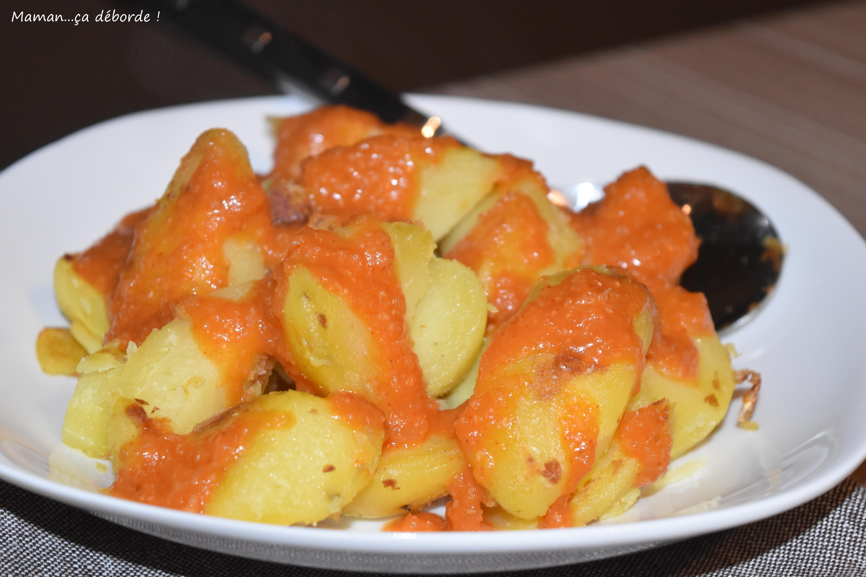 patatas-bravas2