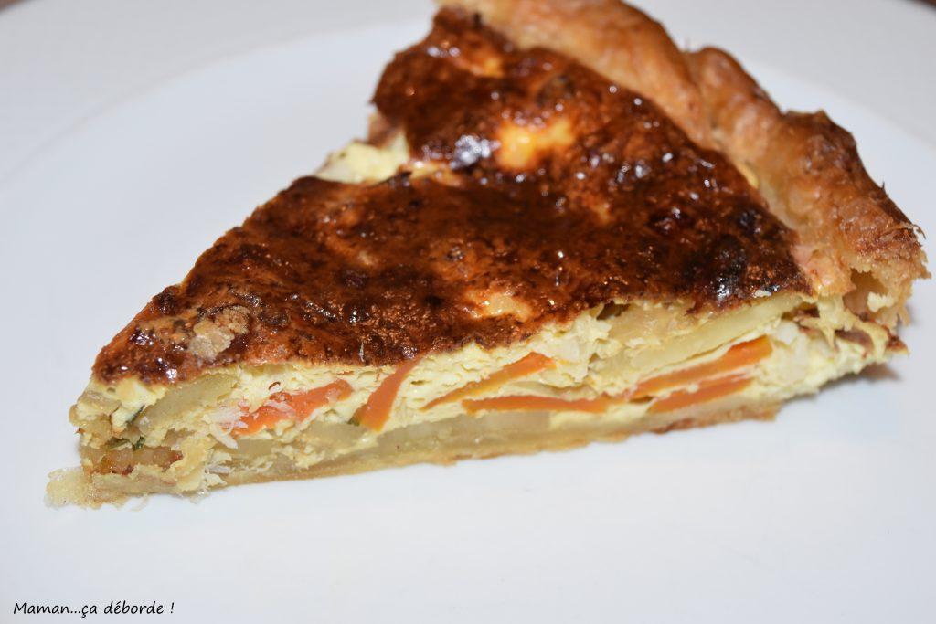 tarte-poisson-carotte-panais1