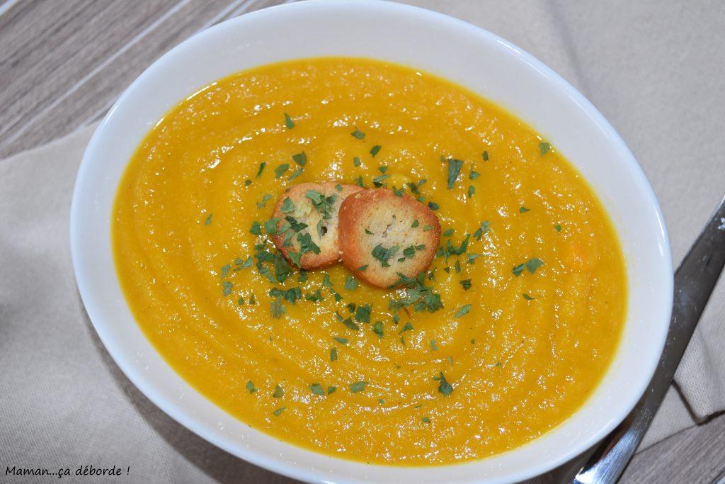 veloute-carotte-panais-et-lentille-corail2
