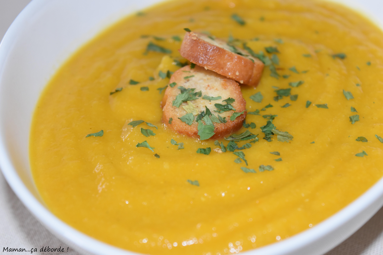 veloute-carotte-panais-et-lentille-corail3