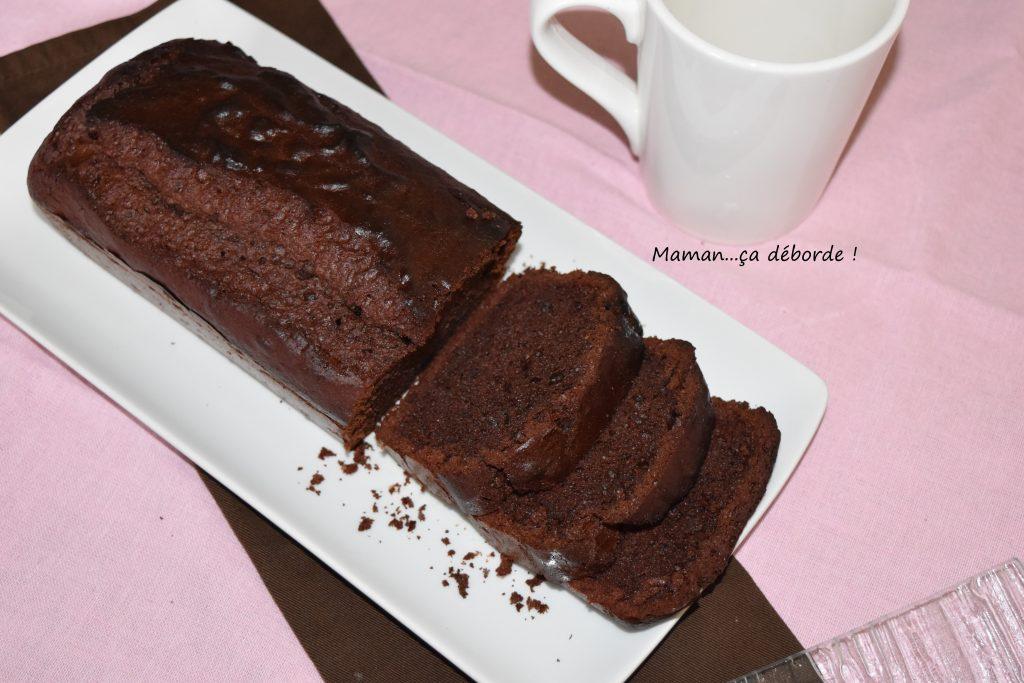 chocolat noir ig bas