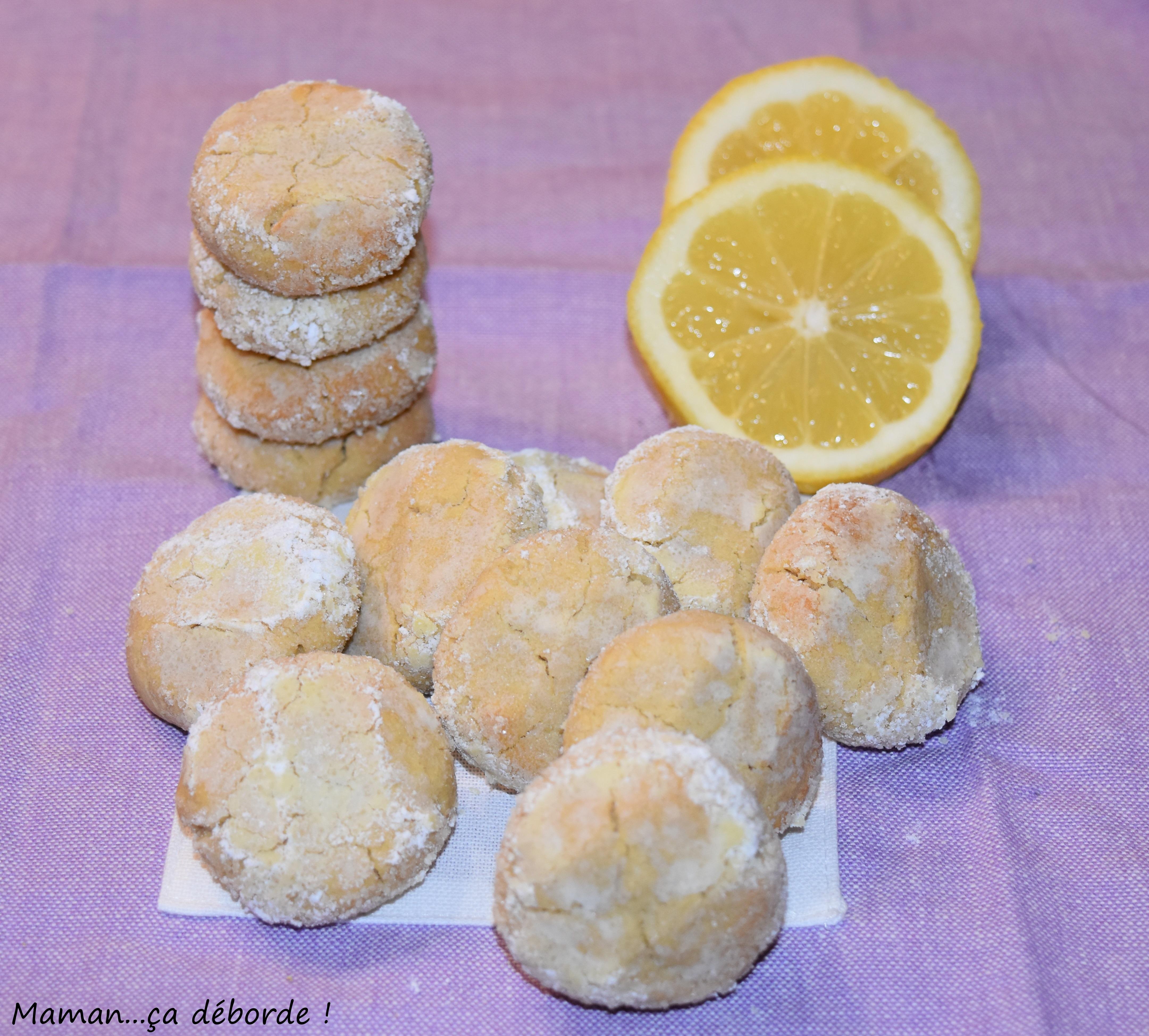 Crinkles au citron4