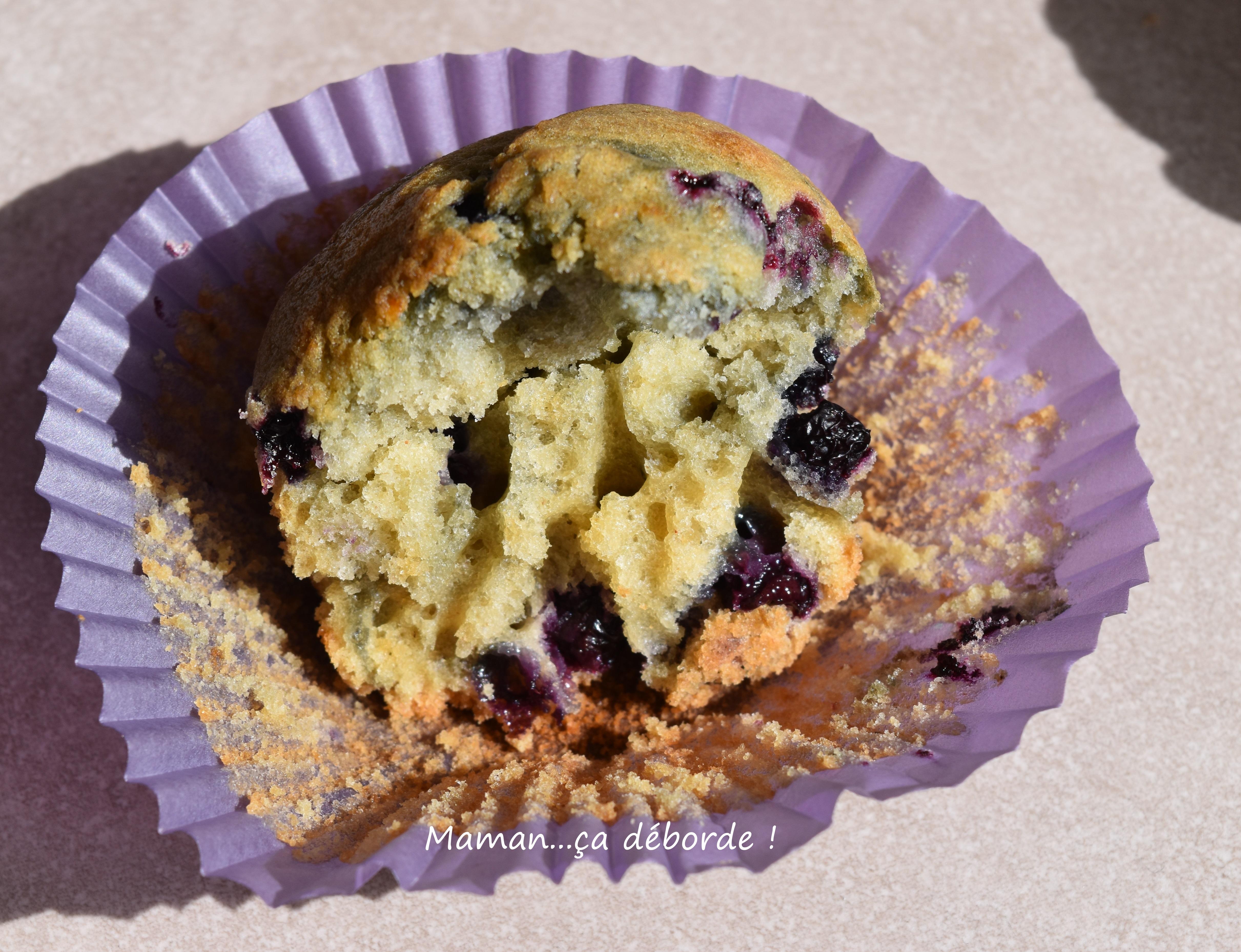 Muffins à la myrtille3