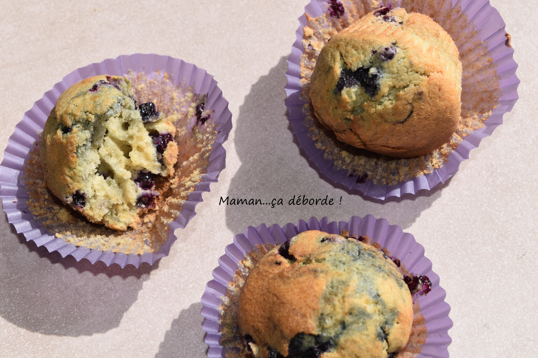 Muffins à la myrtille4