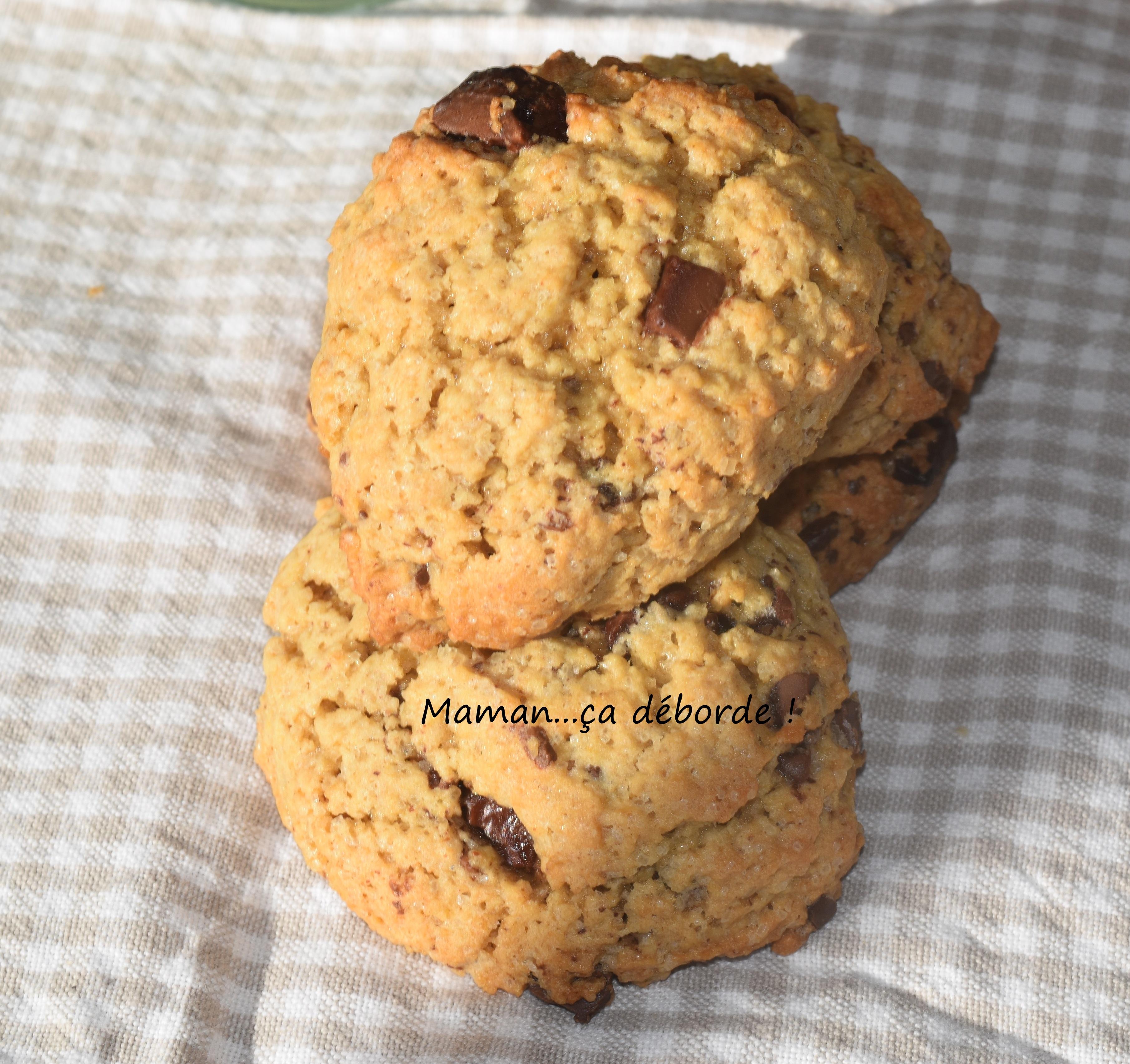 Big cookies4