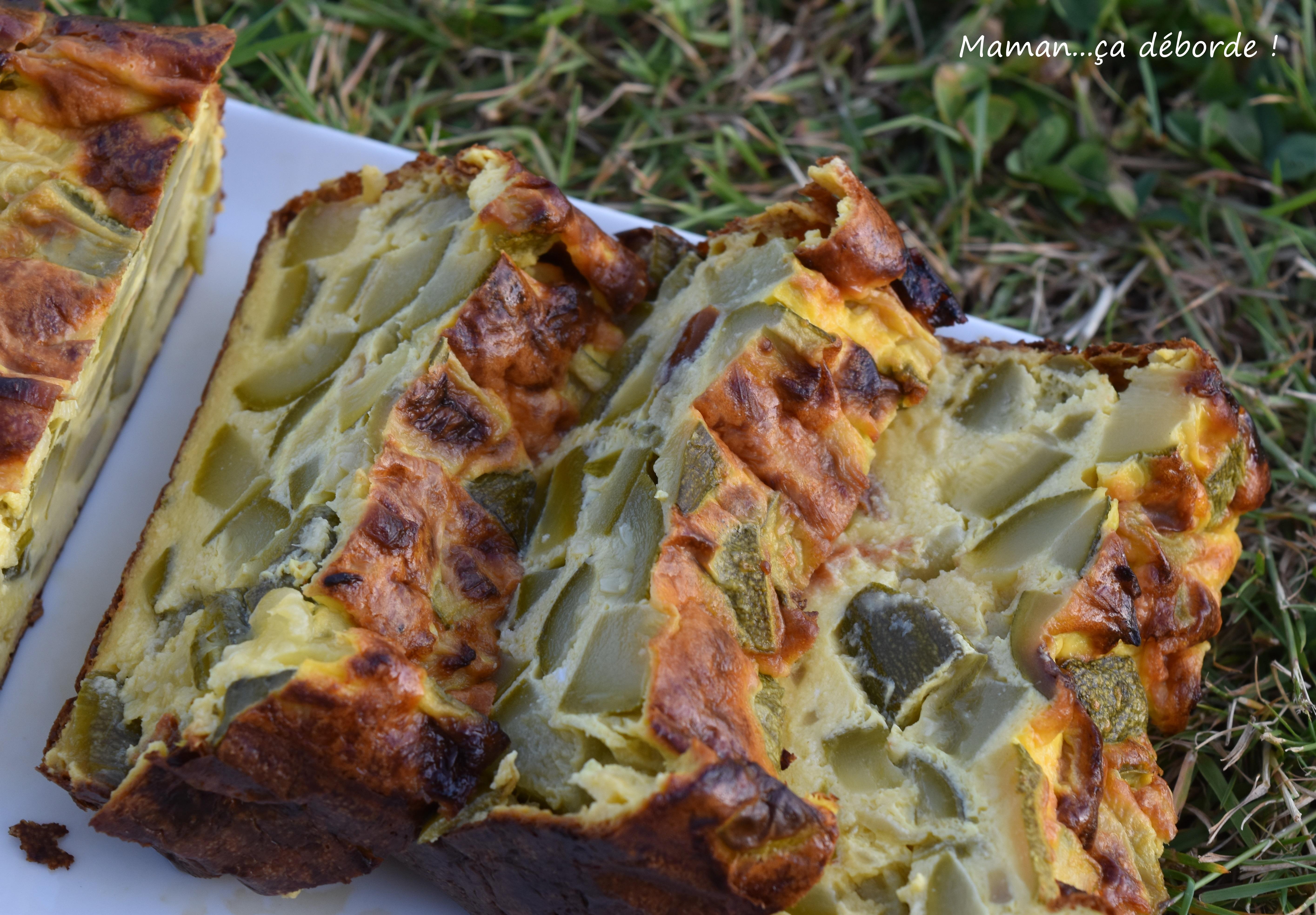 Courgette parmesane3