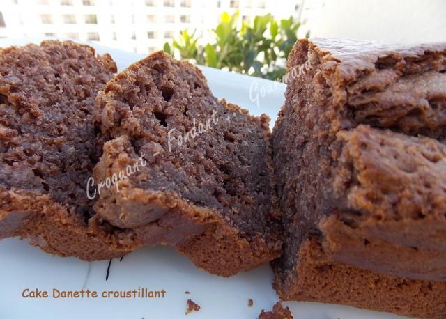 Cake-Danette-DSCN0748-640x458