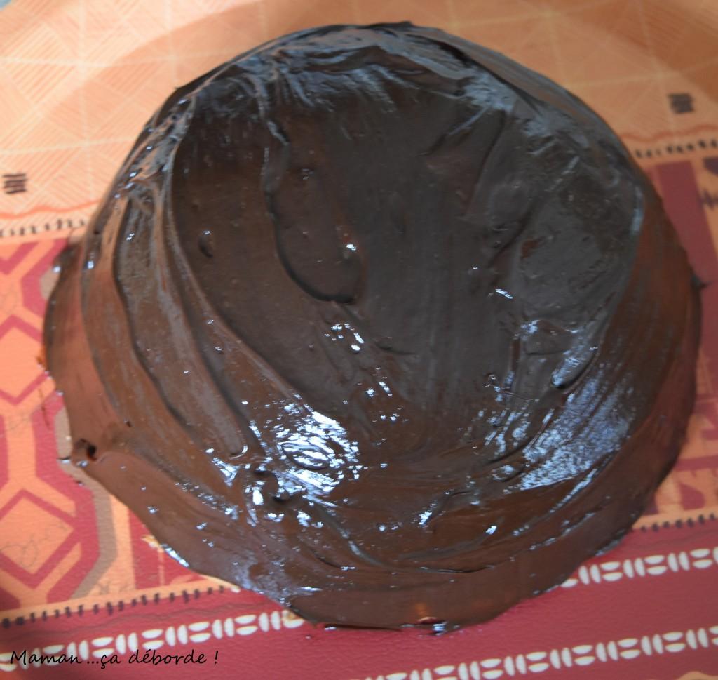 Dome aux 3 chocolats11