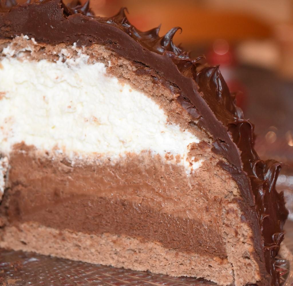Dome aux 3 chocolats16