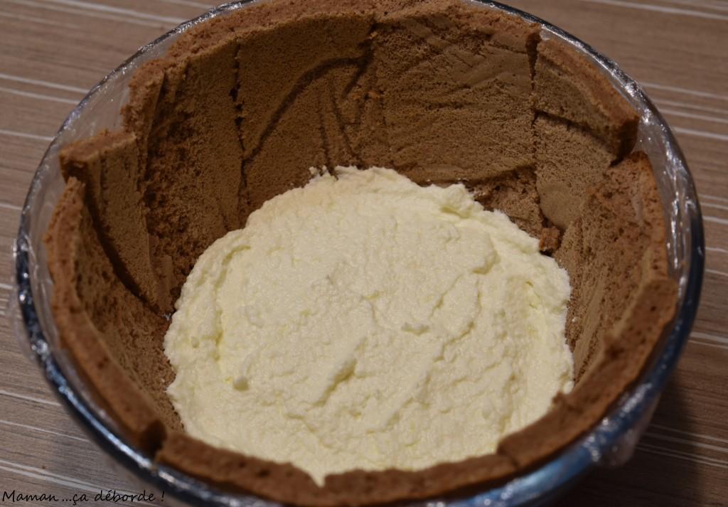 Dome aux 3 chocolats5
