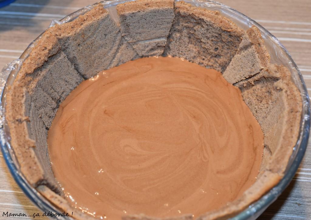 Dome aux 3 chocolats6