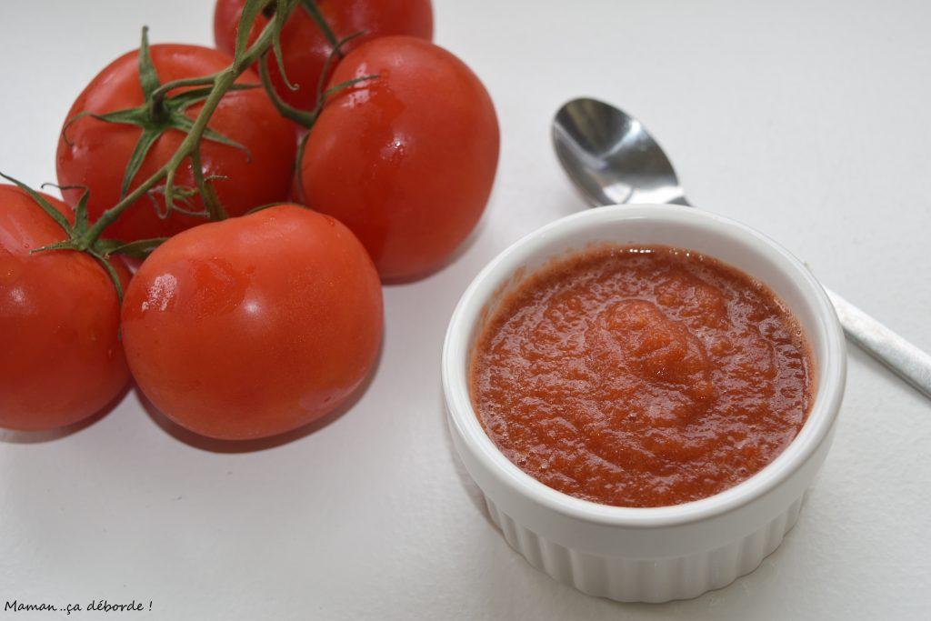 Ketchup express1