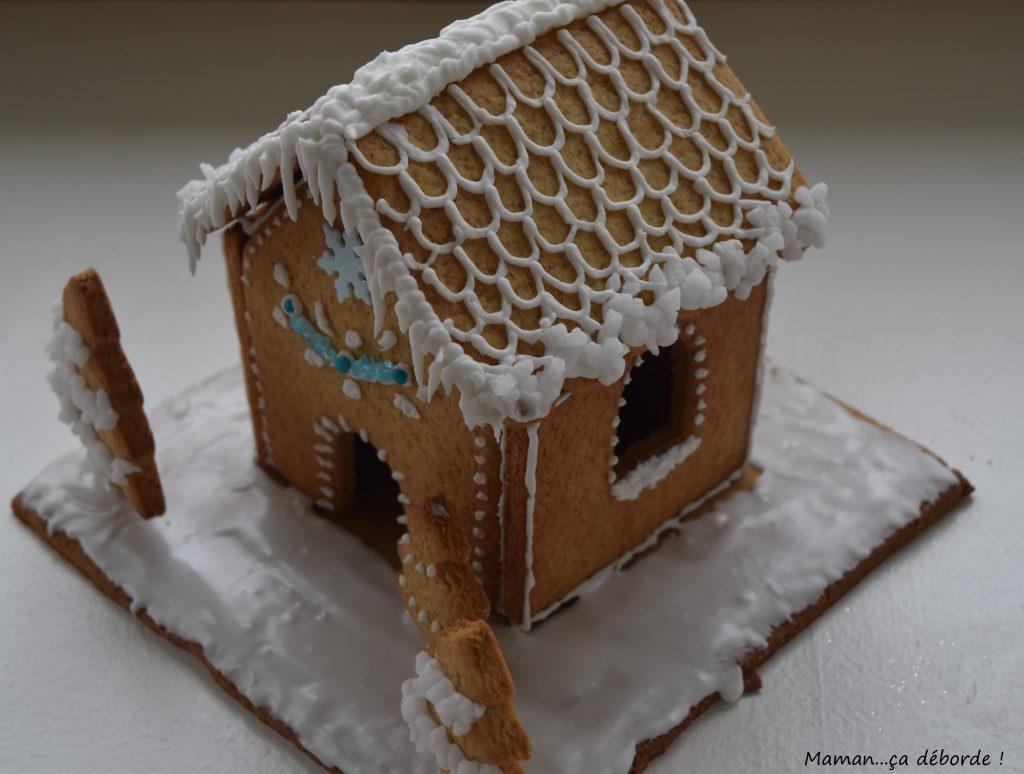 ma-maison-pour-la-saint-nicolas3