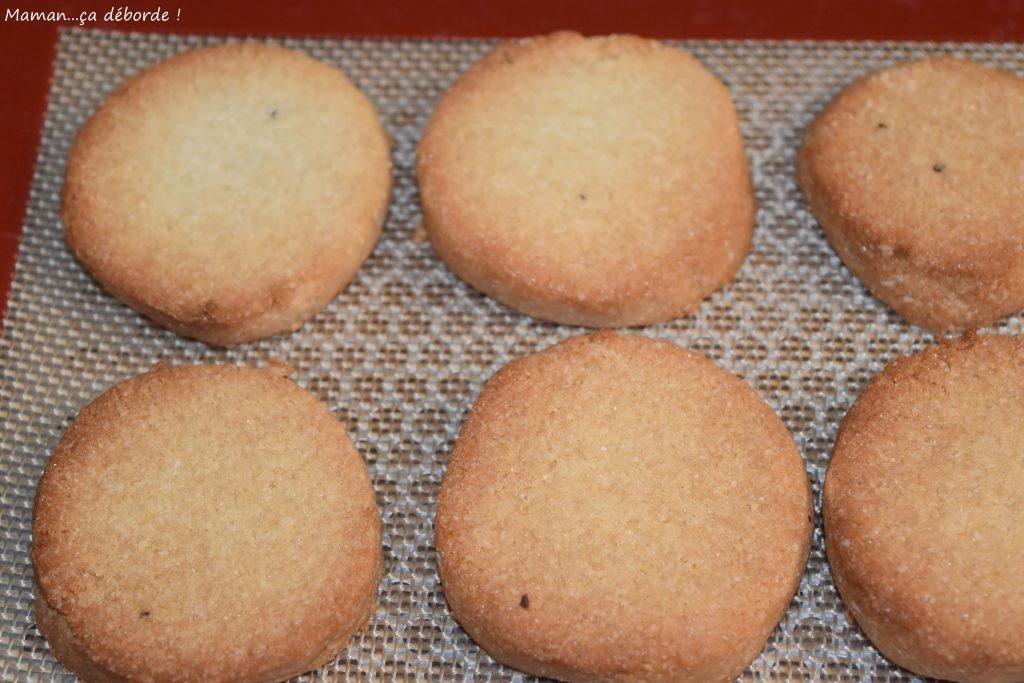 macarons-damiens2