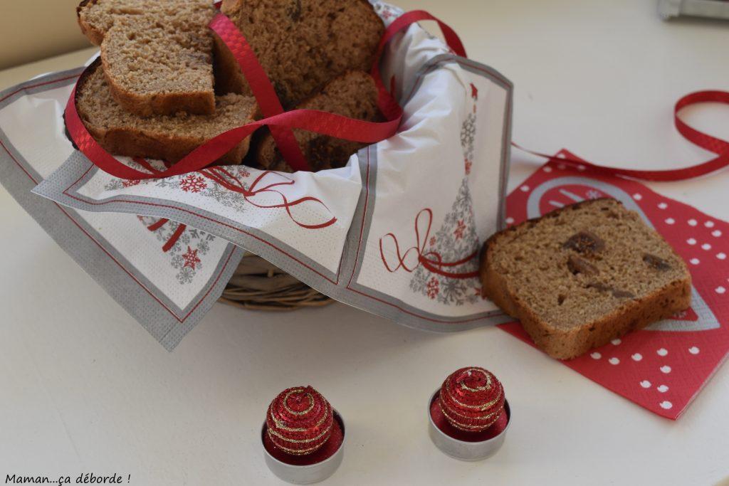 pain-brioche-a-la-chataigne-et-aux-figues