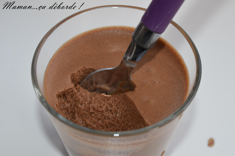 Cake Chocolat Beurre Sal Ef Bf Bd